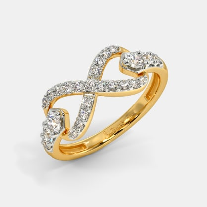 The Eldora Ring