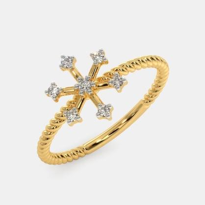 The Nikar Ring