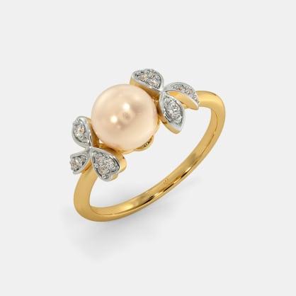 The Wangi Ring