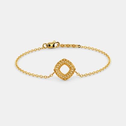 The Dilanne Bracelet