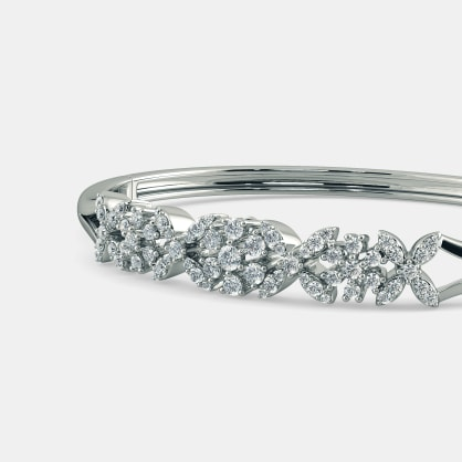 The Aasna Bangle