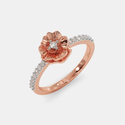 The Fiore Ring
