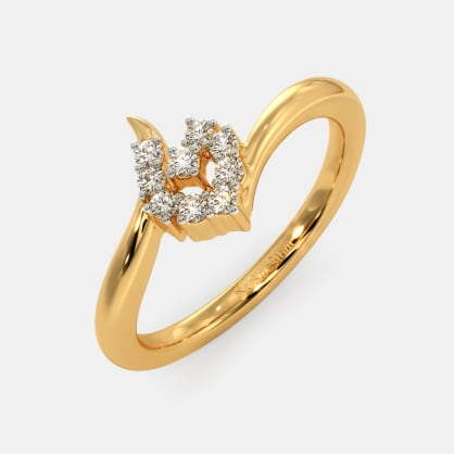 The Marvelous Ring