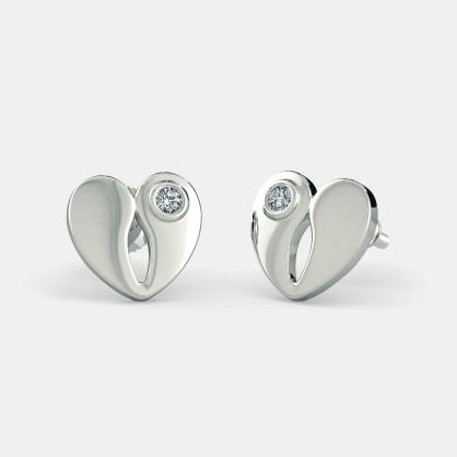 The Occula Earrings