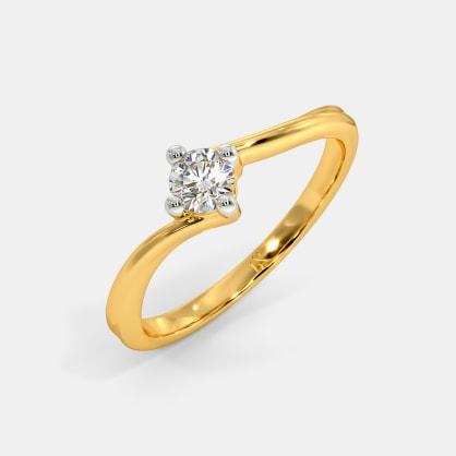 The Sandra Ring