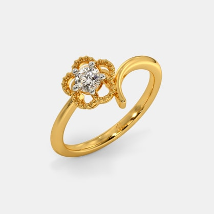 The Lesley Ring