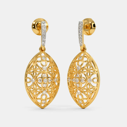 The Merilee Drop Earrings