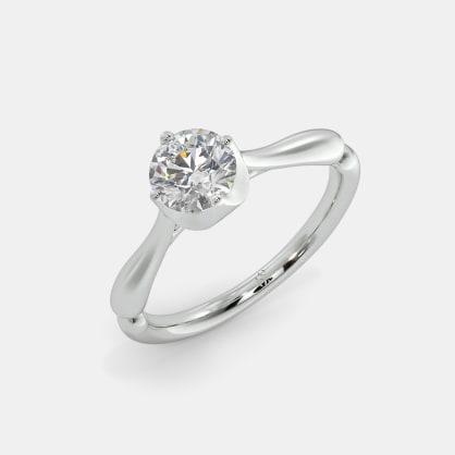 The Agnesia Ring