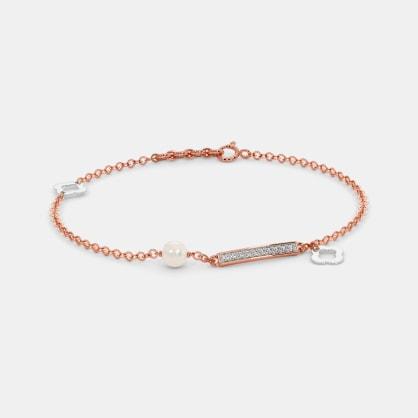 The Dainty Bracelet