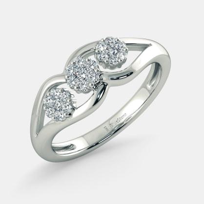 The Alisa Ring