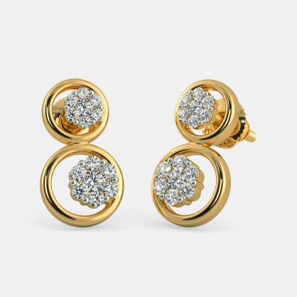 The Dorita Earrings