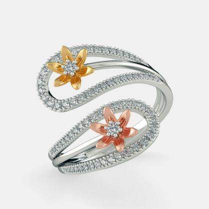 The Gericka Ring
