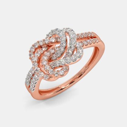 The Reeda Ring