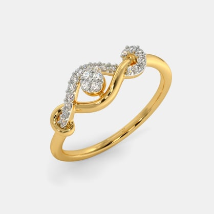 The Perseus Ring