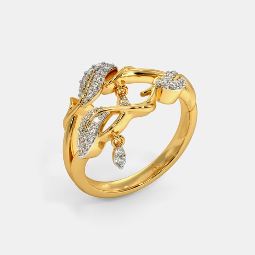 The Kaia Ring