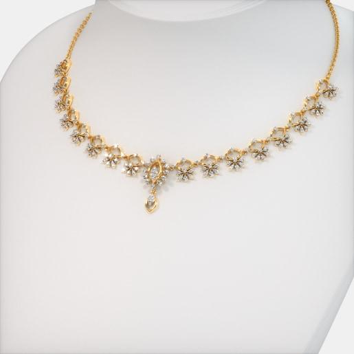 The Azna Necklace