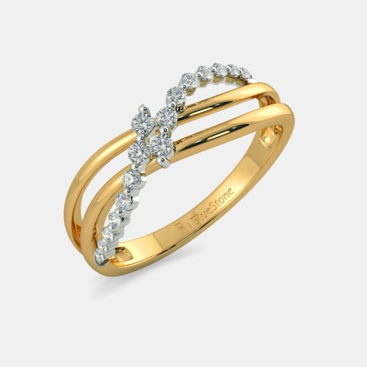 The Bevan Ring