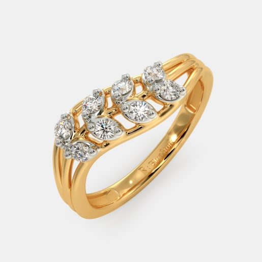 The Hathai Ring