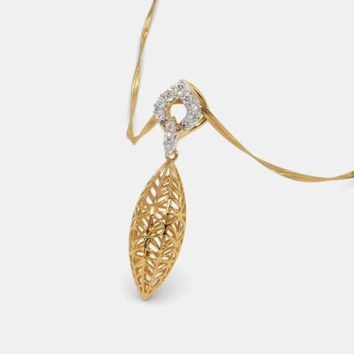 The Omna Pendant