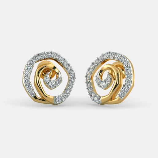 The Espria Earrings