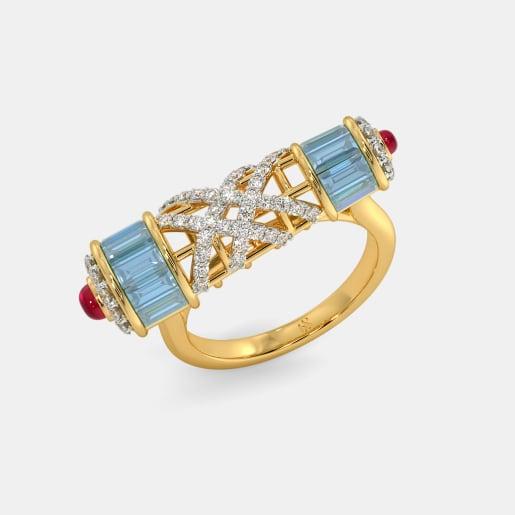 The Elvi Ring