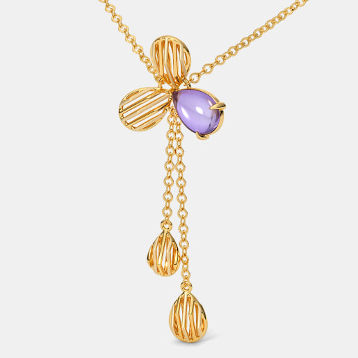 The Coralina Necklace