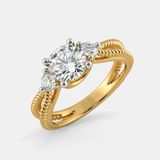 The Kapri Ring