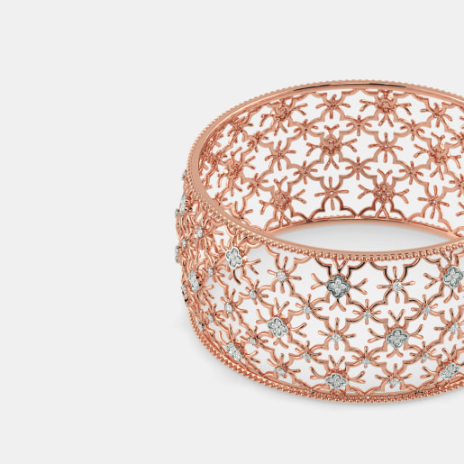 The Emma Bangle