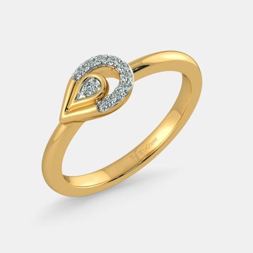 The Savita Ring