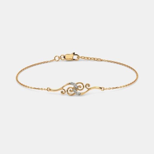 The Augusta Bracelet