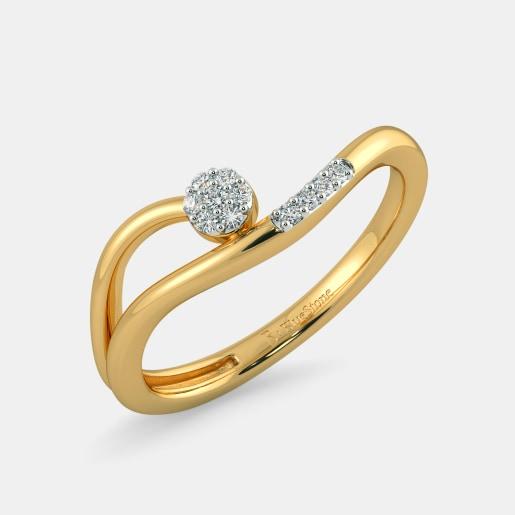 c4bd3fcef645b Buy 7000+ Jewellery Designs Online in India 2019