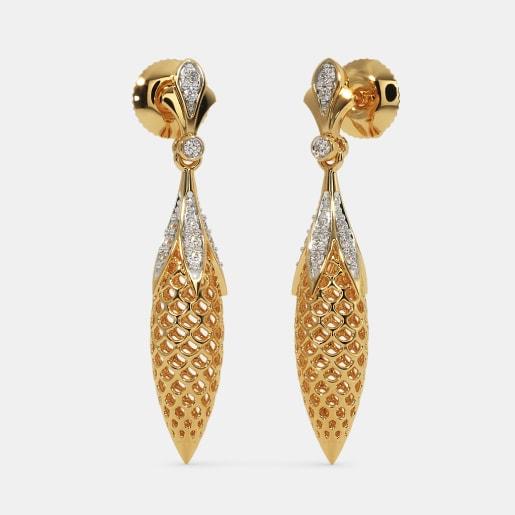 57c9bdf77dd Buy 7000+ 18k Jewellery Designs Online in India 2019 - Page 43 of ...