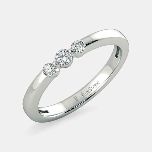 The Miska Ring