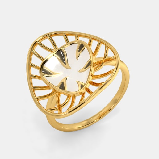The Zecora Ring