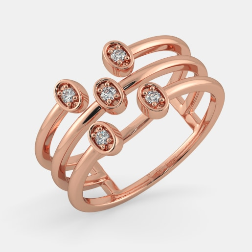 The Urbano Ring