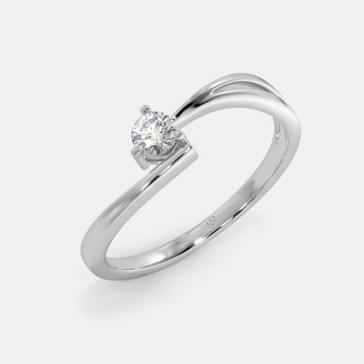 The Bessy Ring