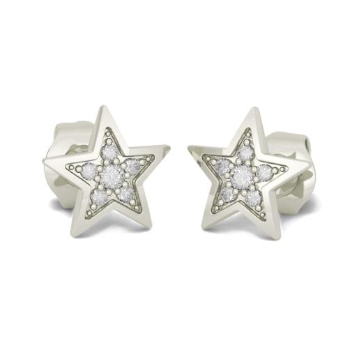 The Hrithika Earrings