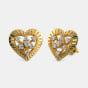The Andra Earrings