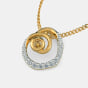 The Torille Pendant