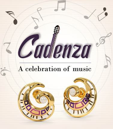 Cadenza Collection